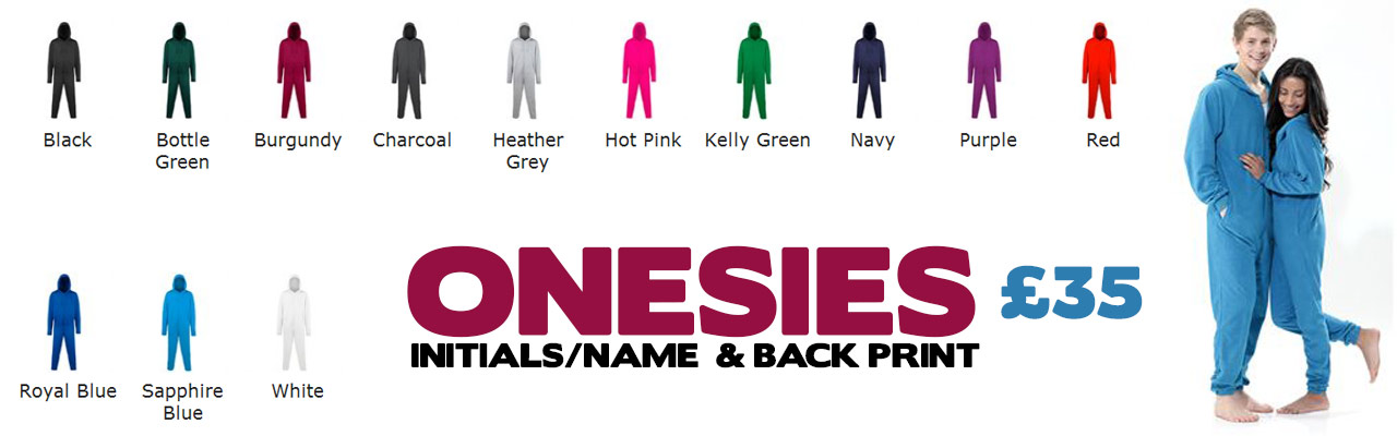 Onesies-Winter-Banner