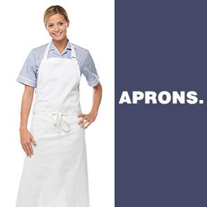 aprons-printing