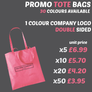 cheap-tote-bag-printing