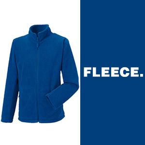 fleece-embroidery