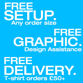 free-graphic-delivery-setup-print