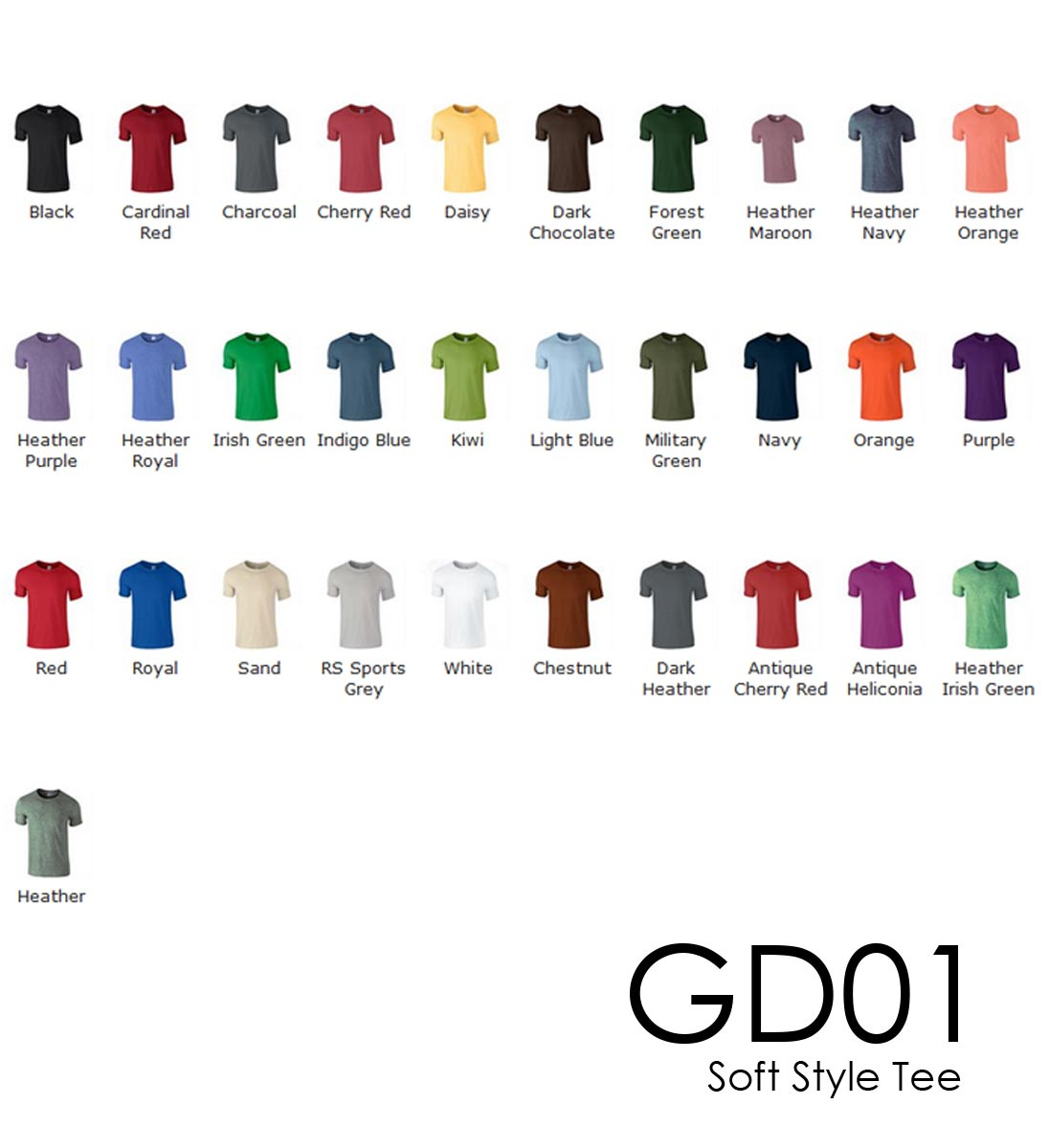 gd01-t-shirt-colours