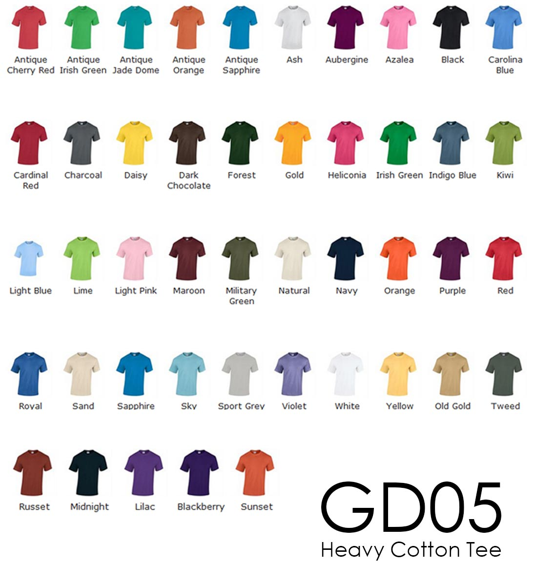 gd05-t-shirt-colours