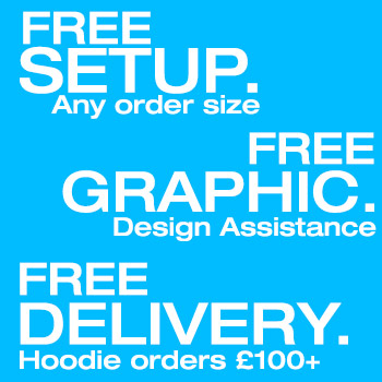 hoodie-free-graphic-delivery-setup-print
