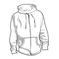 hoodie-icon