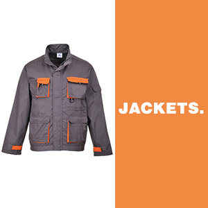 workwear-jacket-supplier