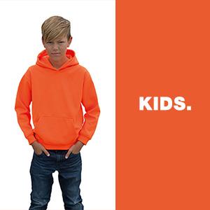 kids-hoodie-printing-button