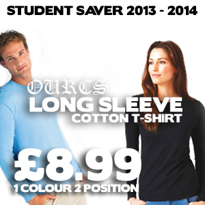 long-sleeve-t-shirt-OURCS