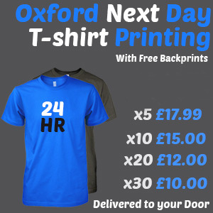 printing deals cheap budget t shirt clothing print deals