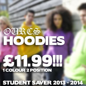 ourcs-student-hoodies