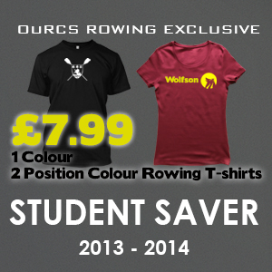 ourcs-t-shirt-printing