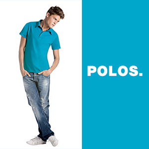 polo-t-shirts-button