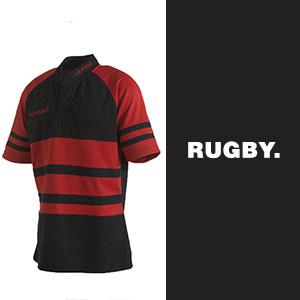 rugby-kit-printers