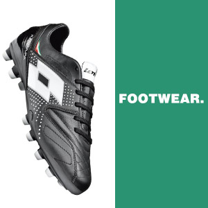 sports-footwear-shoes-boots-supplier