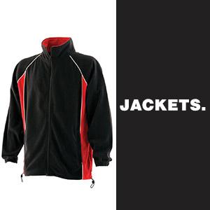 sports-jacket-printing