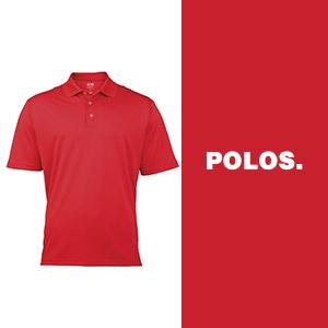 sports-polos-printing