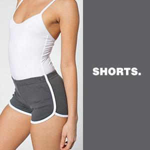 sports-shorts-supplier
