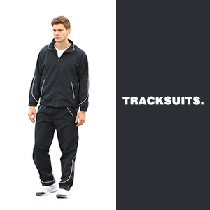 sports-tracksuit-printing-supplier