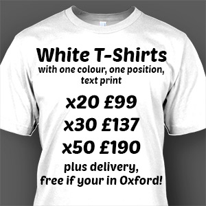 t-shirt-printing-cheap-offers