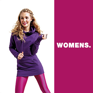 womens-hoodies-button