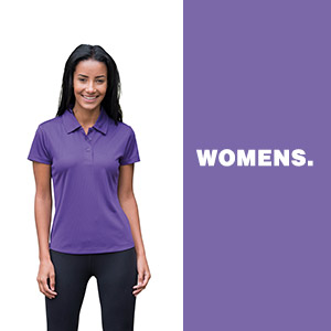 womens-sports-suppliers
