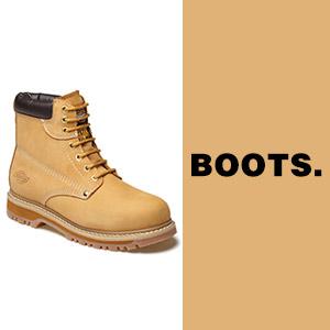 workwear-boots-supplier