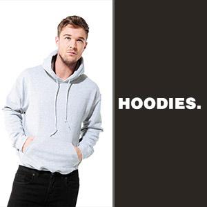 workwear-hoodie-printing