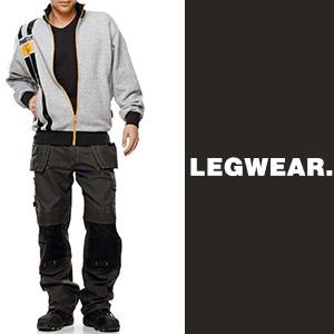 workwear-trousers-supplier