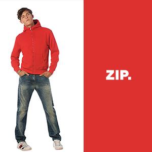 zip-hoodie-printing-button