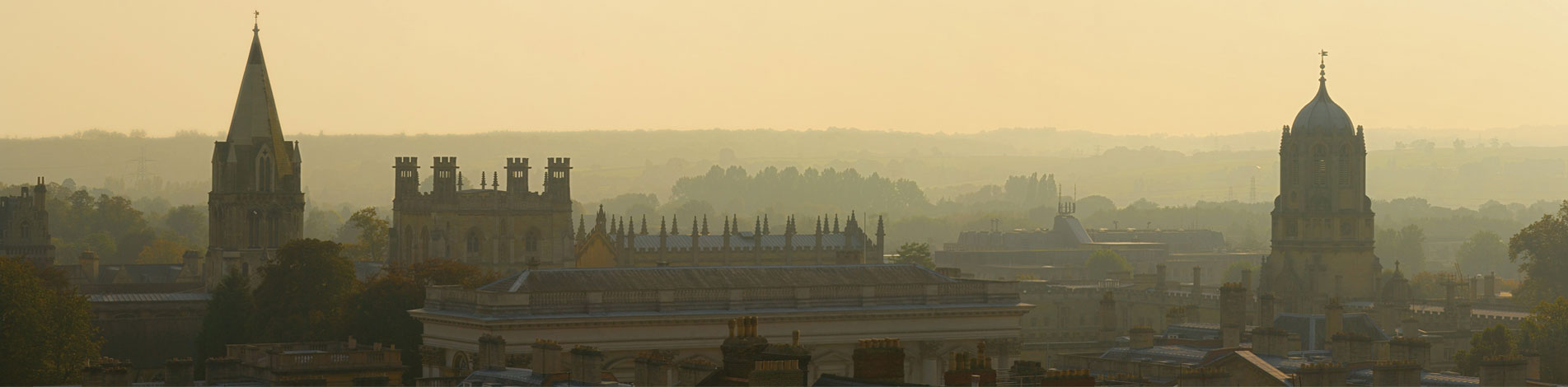 oxford-skyline-banner