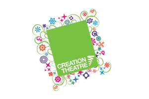CREATION-THEATRE