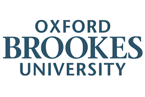 OXFORD-BROOKES-1