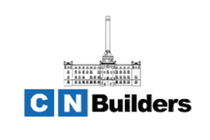 cn-builders