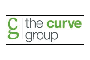 curve-group