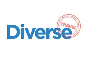 diverse-travel