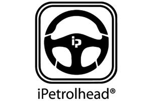 ipetrolhead