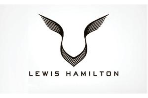 lewis-hamilton