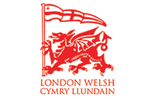 london-welsh