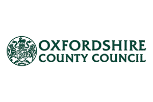 oxford-county-council-1