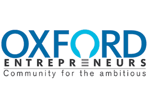 oxford-entrepreneuers