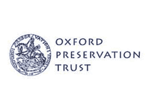 oxford-preservation-trust