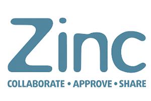 zinc-ahead